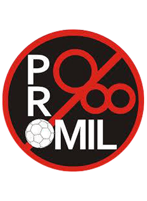 Promil Wola